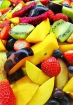 fruit rolfekolbe