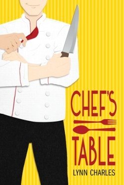 Chef's Table Cover