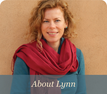 lynn-home4-about