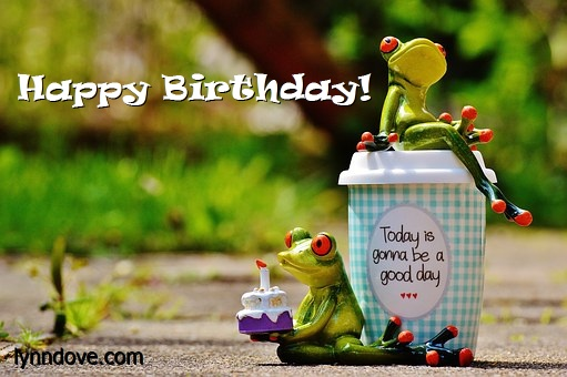 25 Encouraging Bible Verses For Those Celebrating Birthdays Lynn Dove S Journey Thoughts