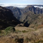 Mostly Madeira 156