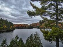 Lake McGregor, Gatineau, Quebec
