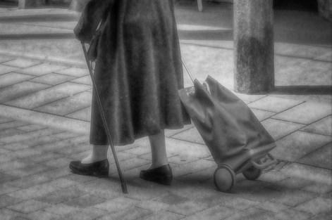DSCN2589 Breite Strasse edit SL bw feet