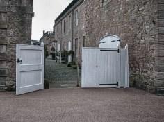 08.20 Drumlanrig Castle, Scotland IMG_0944 sl 8x6