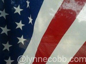 wpid-2012-07-04-10.19.47.jpg