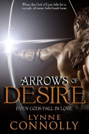 Arrows of Desire