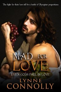 Mad-For-Love