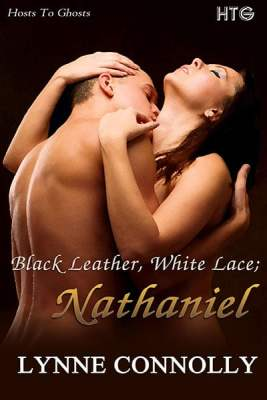 Black Leather, White Lace: Nathaniel