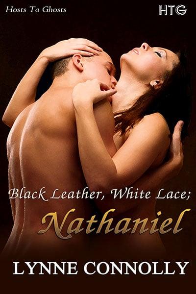 Black Leather, White Lace: Nathaniel