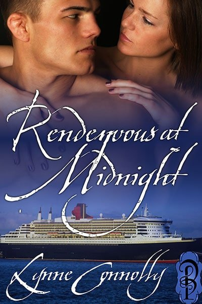 Rendezvous at Midnight
