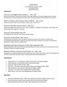 Resume_2013