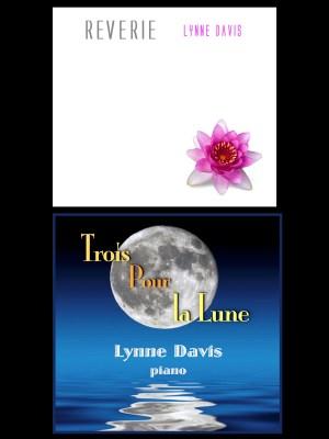 Lynne Davis Audio Downloads