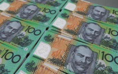 Money Consciousness Story Quiz!