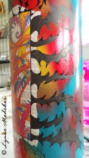 blog, bottle 2 4
