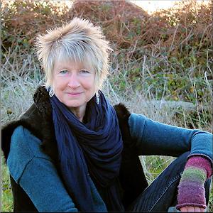 Lynne Speight astrological workshops