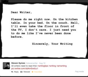 writerstevensymes.blogspot.com