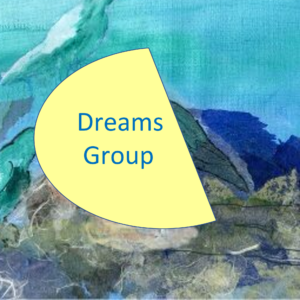 Small Groups Dreams Group
