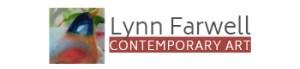 Lynn Farwell Contemporary Artist At=rt Alchemy Studio Courtenay BC