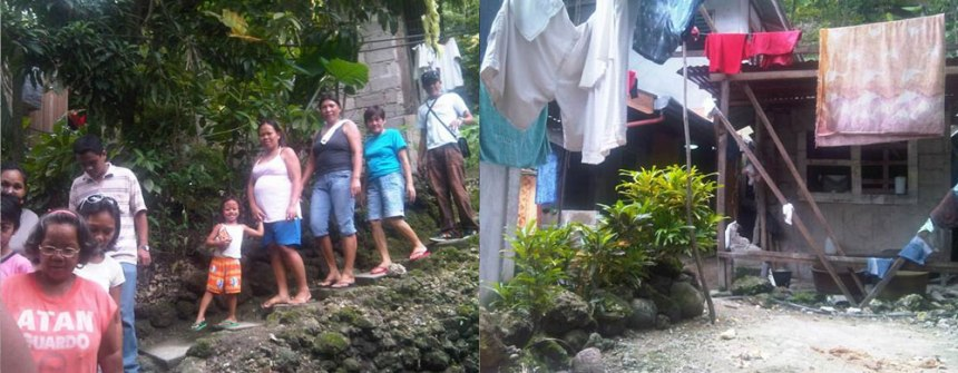 Langub Cebu City Philippines