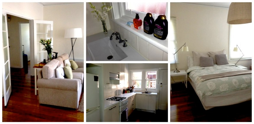 Clowes St South Yarra Rental