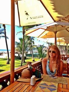 Fairmont Princess Acapulco