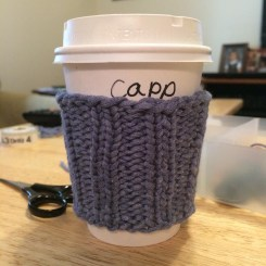 CappCozy2