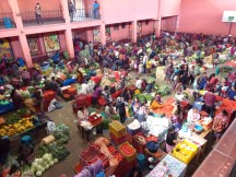 "The ""must see"" Chichicasrenango Market"