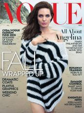 angelina-jolie-vogue-magazine-november-2015-cover_1