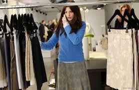 Hathaway Cerulean Blue Sweater