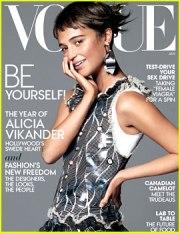 Vogue-magazine-january-2016