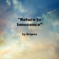 Song - Return to Innocence - Enigma