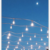farm-in-malibu-lights