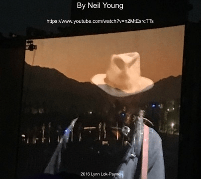 song-harvest-moon-by-neil-young-2
