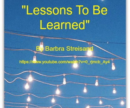 song-lessons-to-be-learned-by-barbra-streisand
