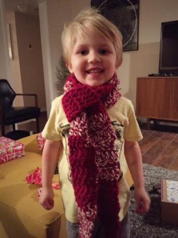kai-and-his-scarf