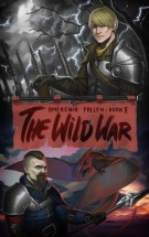 The Wild War