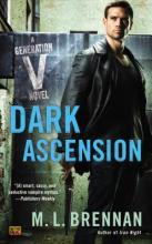 DarkAscension