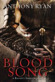 Bloodsong1