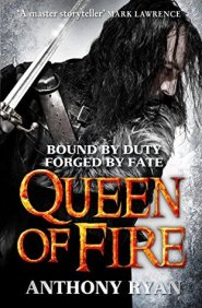 QueenofFire2
