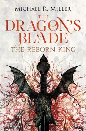 dragonblade_bk1-high-res