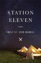 station-11