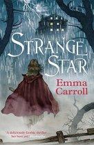 strangestar