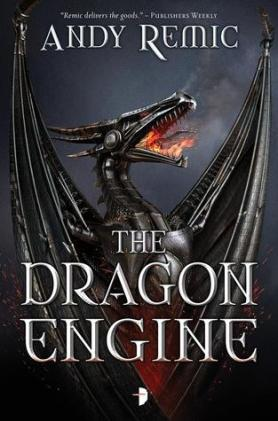 dragon engine