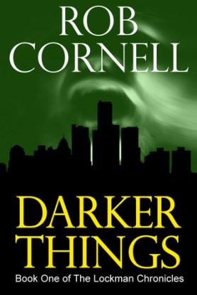 darker things
