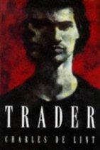 trader3