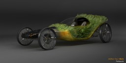2050_Car