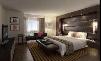 GHyatt_bedroom