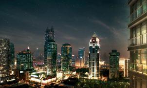 Shanghai_01