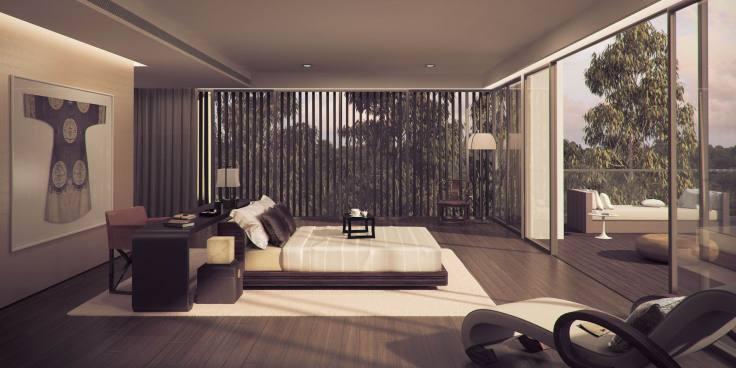 YTL_bedroom