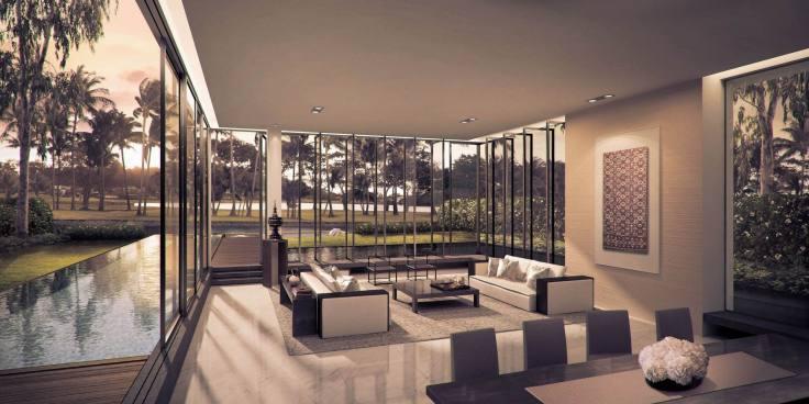 YTL_livingroom